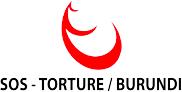 SOS Torture Burundi