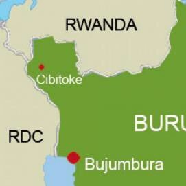Report n°242 of SOS-Torture/Burundi published on 1 August 2020